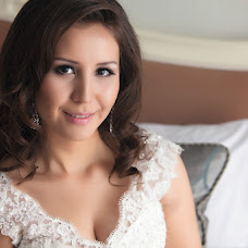 Свадебный фотограф Балтабек Кожанов (blatabek). Фотография от 26.11.2014