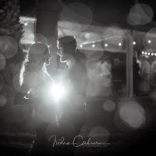 ช่างภาพงานแต่งงาน Isidro Cabrera (Isidrocabrera) ภาพเมื่อ 02.12.2018