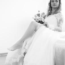 Wedding photographer Rodrigo Corrêa (RodrigoCorrea). Photo of 23.05.2016