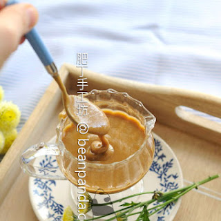 Japanese Mayonnaise Dressing Recipes