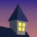 Geheime Villa icon