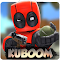 KUBOOM file APK for Gaming PC/PS3/PS4 Smart TV