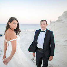 Wedding photographer Ana-Ömer faruk Çiftci (omerfarukciftci). Photo of 29.08.2016