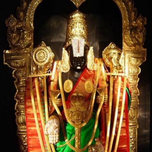 Tirupati Balaji Wallpapers Hd Apk Download Apkpureco