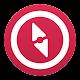 Polarsteps - Travel Tracker (app)