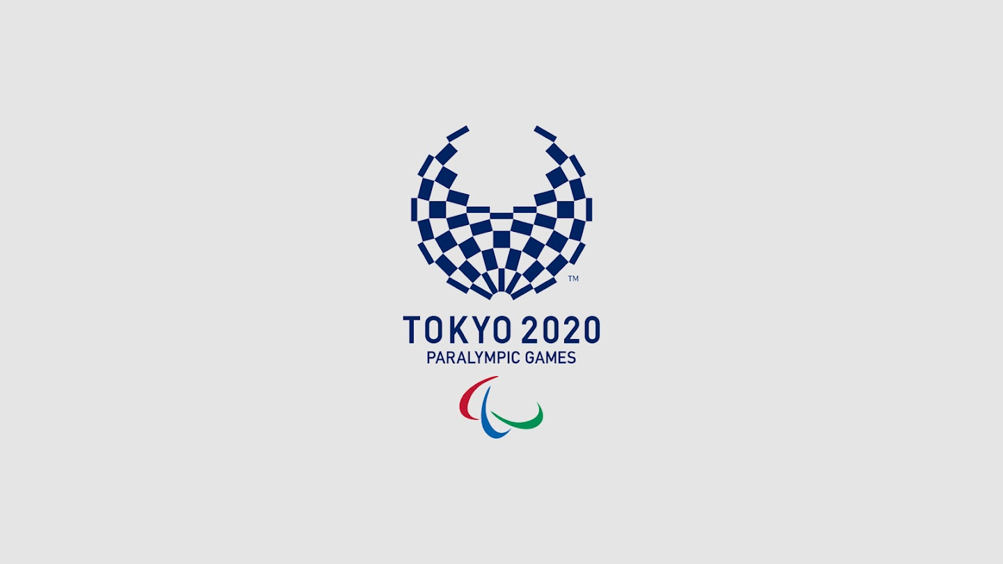 Watch Tokyo 2020 Paralympic Games live