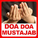 Kumpulan Doa Doa Mustajab icon