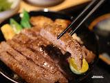 大河屋 燒肉丼 串燒 台南大潤發店