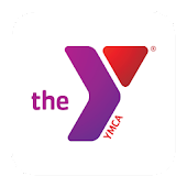 YMCA of Greater Dayton