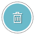 Delete Photo Recovery - File Recovery icon