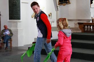 Photo: Verbeelding van kinderen (zie voor de verbeelding door de Verbeeldingsgroep een andere slideshow)