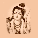 Shri Ram Charit Manas icon