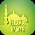 Islamic Hadith icon