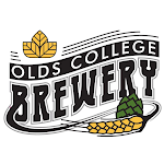 Logo of Olds College Jack-Olds-Lantern Bourbon Barrel Aged