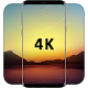 4K Background HD Free Live Wallpapers for Android