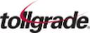 Tollgrade Communications, Inc.
