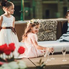 Свадебный фотограф Татьяна Богашова (bogashova). Фотография от 10.08.2015