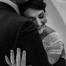 Wedding photographer Burtila Bogdan (BurtilaBogdan). Photo of 23.10.2016