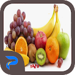 Guess Fruit Name icon
