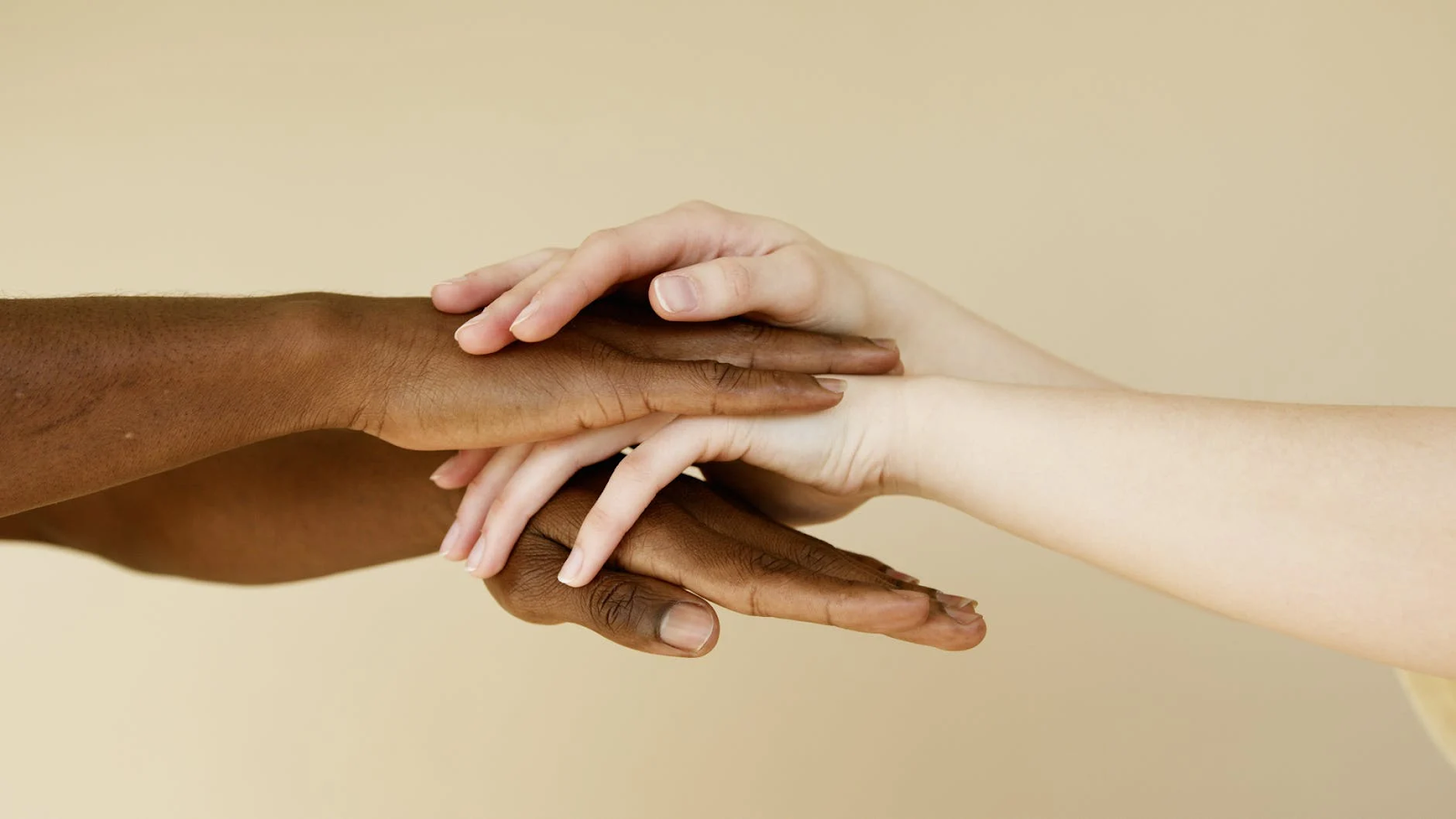 Top 5 Tips for a Successful Interracial Marriage