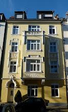 Photo: Schinkelstraße
