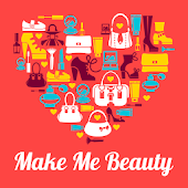 Make Me Beauty