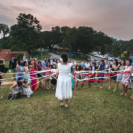 Wedding photographer Cino Chee (chee). Photo of 08.05.2015