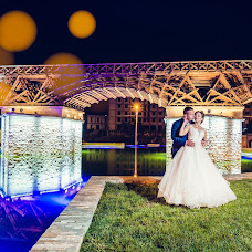 Wedding photographer Adrian Udrea (AdrianUdrea). Photo of 20.05.2016