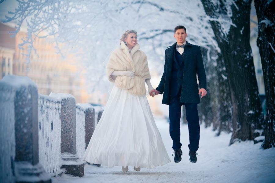видео свадебные фотосессии в питере зимой все этому