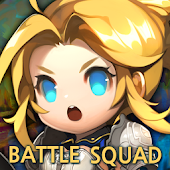 Battle Squad