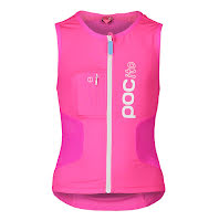 POCito VPD Air Vest Junior (20/21)