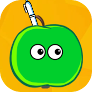 Game Pineapple Pen Flip APK for Windows Phone