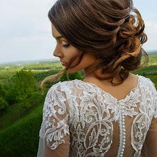 Wedding photographer Sergey Tisso (Tisso). Photo of 30.05.2017