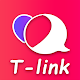 Tango line-Free chat, live me & Meet Singles dates for PC-Windows 7,8,10 and Mac