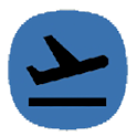 XPView icon