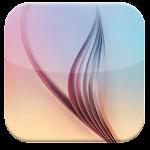 Curve Theme Icon