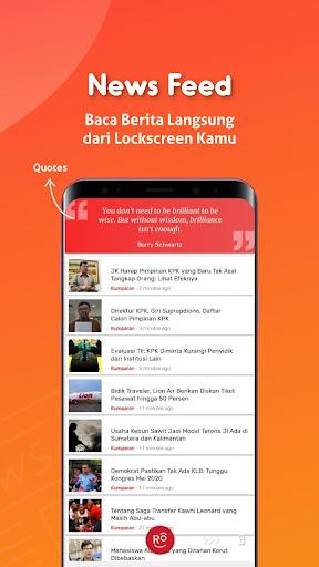 ROLi Screenshots 7