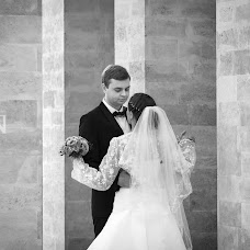Wedding photographer Ivan Vybornov (ivybornov). Photo of 28.10.2015