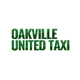 Oakville United Taxi