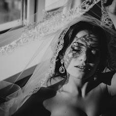 Wedding photographer Arkadiy Sosnin (ArkadiySosnin). Photo of 25.04.2015