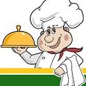 Абхазская кухня. Рецепты icon