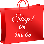 Shop On The Go