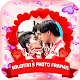 Download Valentine's Day Photo Frames HD : Image Editor For PC Windows and Mac