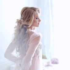 Wedding photographer Evgeniya Shabaltas (shabaltas). Photo of 04.10.2018