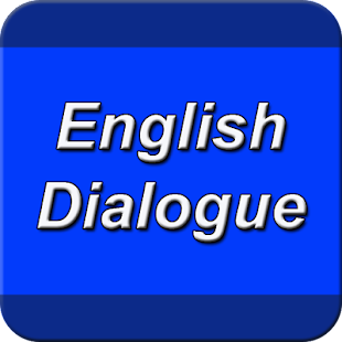 English Dialogue Writing - náhled