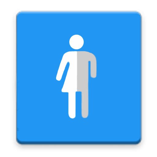Toilet Finder- Find nearby Toilets easily APK