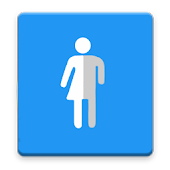 Toilet Finder- Find nearby Toilets easily