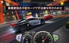 トップスピード:3Dストリート&ドラッグレースのおすすめ画像3