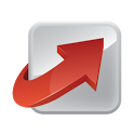 PushManager icon