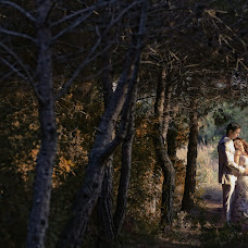 Wedding photographer Vasilis Loukatos (loukatos). Photo of 29.01.2014